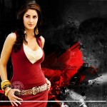 katrina kaif hot pictures top hd wallpapers
