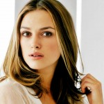 keira knightley hd picture