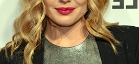 leah pipes paleyfest