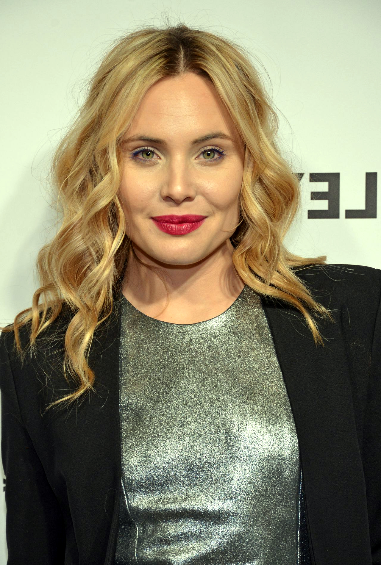 Leah pipes hd wallpapers