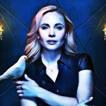 leah pipes wide hd wallpaper download