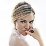 most beautiful model sienna miller high definition wallpaper for