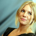 most popular model sienna miller high definition wallpaper
