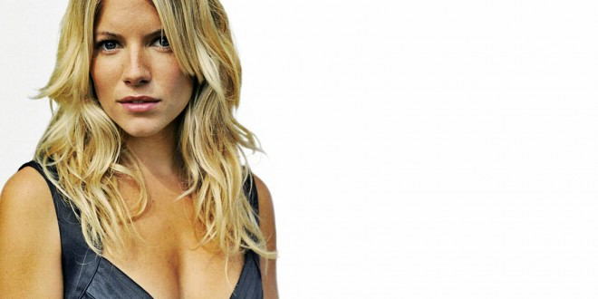pretty sienna miller hd wallpaper download