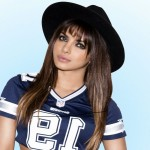 priyanka chopra black hat high resolution wallpaper download free