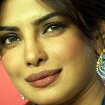 priyanka chopra full hd wallpaper