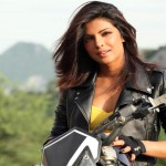 priyanka chopra full hd wallpaper downlaod free
