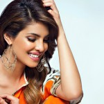 priyanka chopra high quality wallpaper download free