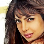 priyanka chopra wide hd wallpaper download