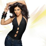 priyanka chopra widescreen high resolution wallpaper download
