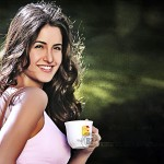 rear katrina kaif look beautiful images high resolution wallpapers