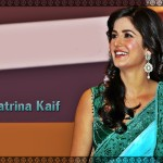 smiling katrina top images hd wallpapers widescreen