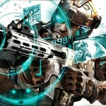 tom clancy future soldier hd game wallpapers