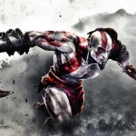 video games wallpapers 1080p hd