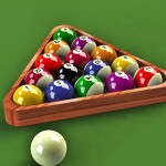 Best Billiard Wallpaper HD