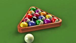 Best Billiard Wallpaper HD