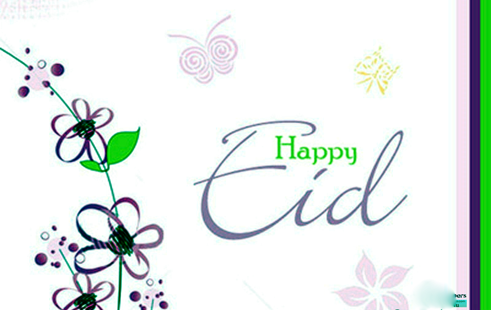 Eid ul fitr greeting cards for desktop hd wallpapers eid ul fitr greeting cards for desktop m4hsunfo
