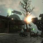 Halo Reach Screenshots