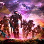 Halo Reach image