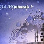 Mocomi Eid Wallpapers