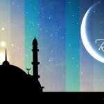 Quetta Ramadan Calendar-2015 Sehri And Iftar Timings Schedule