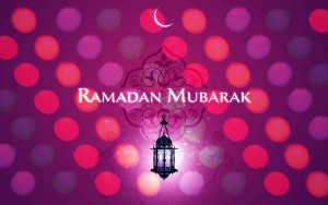 Ramadan 2015 Wallpapers and pictures