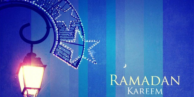 Ramadan 2015 Wallpapers designsmag