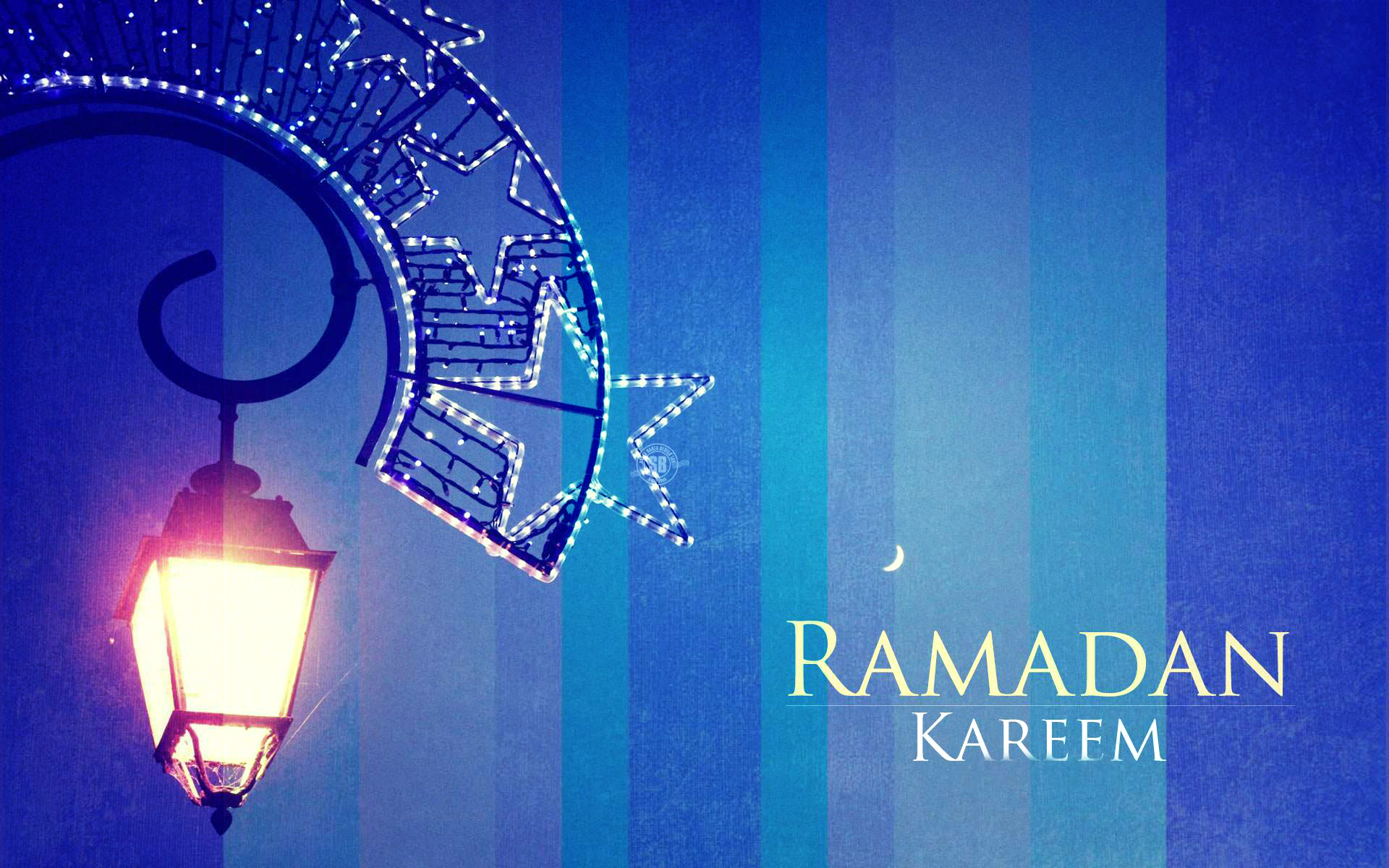 Ramadan wallpapers