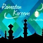 Ramadan Kareem pics