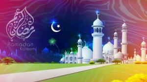 Ramadan Sehr o Iftar Fasting Timetable Ramzan Calendar Date Timings 2015