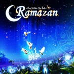 Ramazan wallpapers