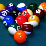 billiard balls image