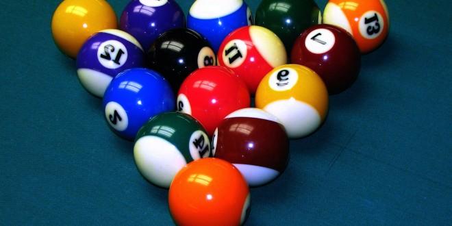 billiard balls image