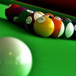 billiard balls images