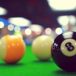 billiard wallpaper hd