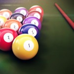 billiards HD wallpapers