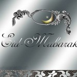eid ul fitr al id fit wishes
