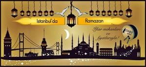 istanbulda ramazan önecıkanresım son