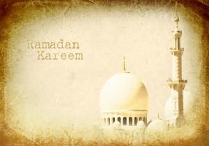 ramadan 2015 wallpaper