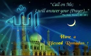 ramadan 2015 wallpapers (2)
