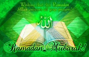 ramadan 2015 wallpapers