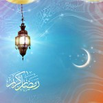 ramadan hd 2015 wallpapers