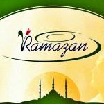 ramazan masaustu resimleri