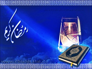 ramazan wallpapers (2)