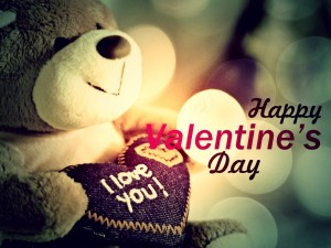 Cute-Happy-Valentines-Day-photos