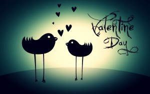 Cute-Pink-Happy-Valentine-Day-HD-Wallpaper