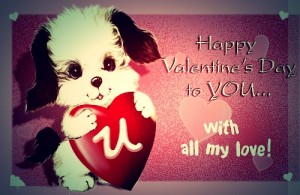 Cute-Valentine-Day-wallpaper