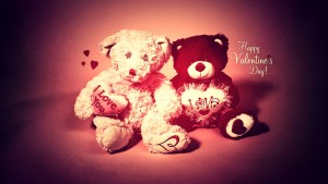 Cute-Valentines-Day-HD-Wallpapers-in