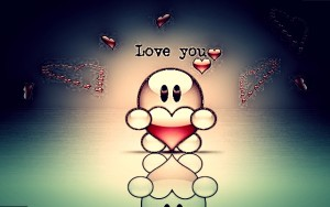 Cute-Valentines-Day-Wallpaper
