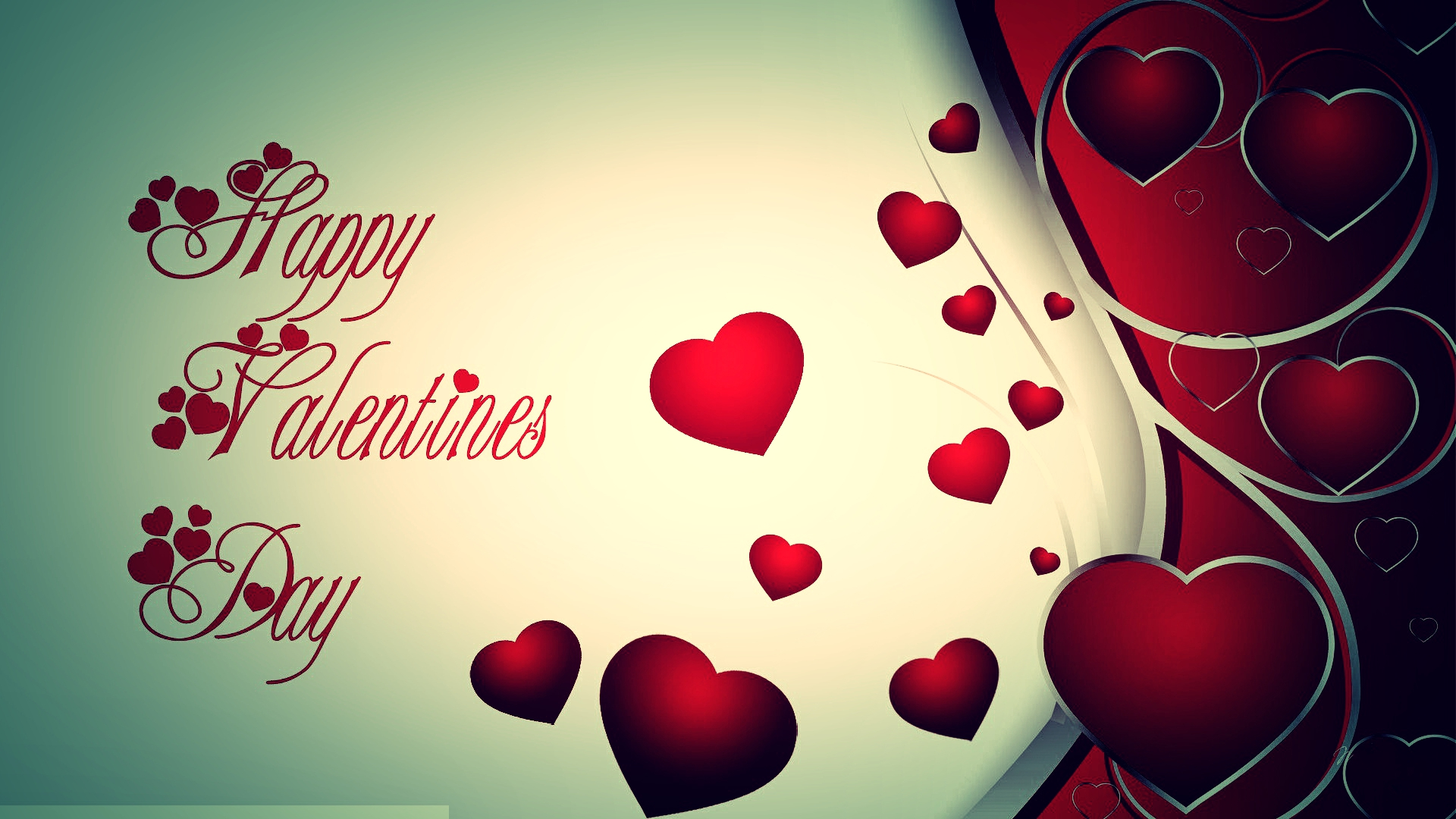 Cute-Valentines-Day-Wallpapers | Hd Wallpapers
